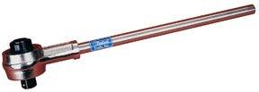 Central Tools 6387 4:1 Torque Multiplier