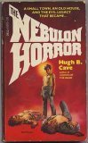 The Nebulon Horror, Hugh B. Cave, 0440160014