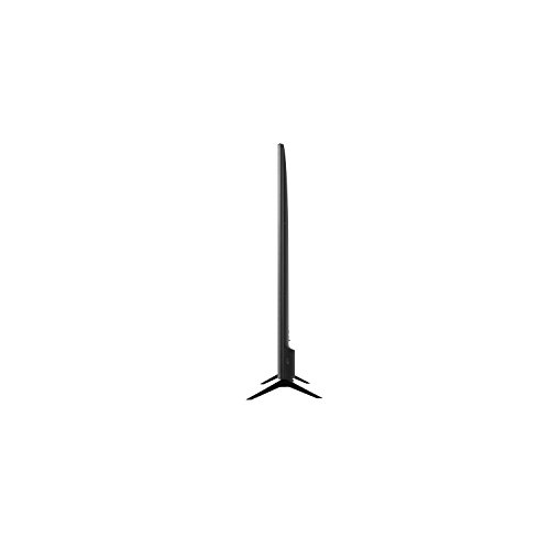 LG-Electronics-55UJ6540-Class-4K-UHD-HDR-Smart-LED-TV-55