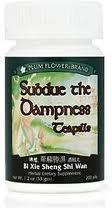 Subdue The Dampness Teapills (Bi Xie Sheng Shi Wan) 3331-MayWay by Mayway