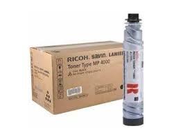 ricoh-mp35-4500-8045e-ld345-toner-884922-840040-89828-841346-single-bottle