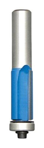 Alfa Tools RB75060 5/8 x 3' Laminate Flush Router Bit