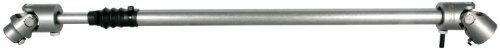 - Borgeson 935 Steering Shaft