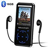 Best portable mp3 players Reviews