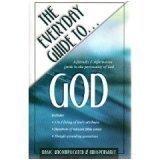 Guide to God, Amy Ng Wong, 1586602233