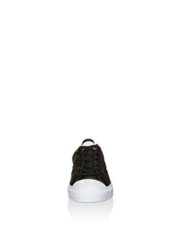 Nero Converse Sneaker Ox Player Star qnw7Rw4gI