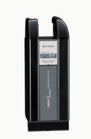 【お預り再生JANコード取得】ヤマハ(X83-22)電動自転車用リサイクルバッテリー(リーヴルオリジナルJANコード取得商品4573431186743)バッテリー電池交換   B01M0T6884