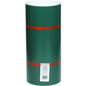 amerimax-home-products-69124217-018-24-aluminum-coil-trim-with-smooth-polyester-coating