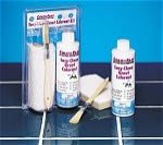 colorfast-grout-colorant-kit-bone-382-custom-bp-color