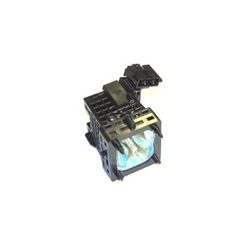 Sony XL-5200 Replacement lamp for the Grand WEGA A-Series TVs
