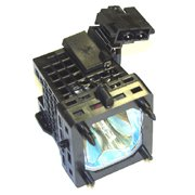 Sony Tv Lamp (Sony XL-5200 Replacement lamp for the Grand WEGA A-Series TVs )