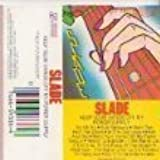 Keep Your Hands Off My Power Supply by Slade