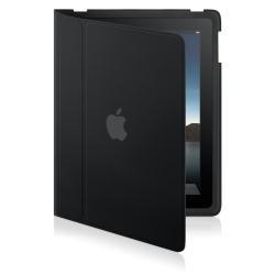 Apple iPad Case (MC361ZM/B) for First Generation iPad Only (iPad 1)