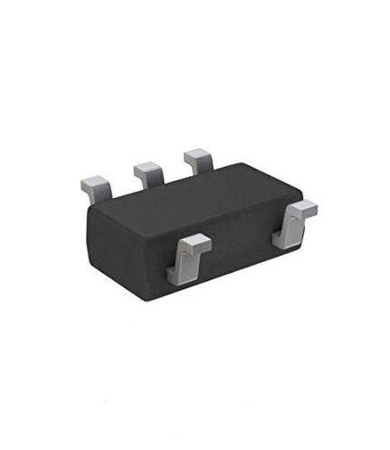 Unprogrammed Part 2.9x2.8mm /±20 ppm oscillator
