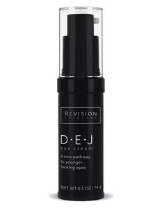 D.E.J EYE Cream 0.5 oz (14 g) by Reision