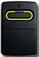 Heddolf 300MHZ Garage Door Opener for Multicode Gate or Garage Door Systems by Keystone