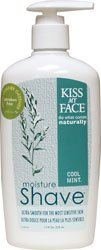 kiss-my-face-vitamin-enriched-moisture-shave-with-essential-oils-cool-mint-11-oz
