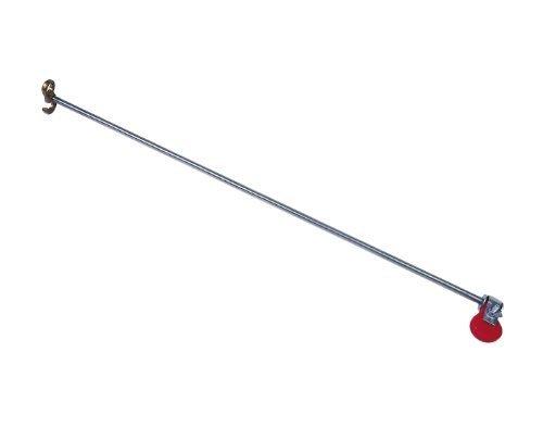 4' Flagpole - 7