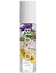 Lip Gloss Made (Blossom Roll on Lip Gloss Island Fruit 0.3oz)