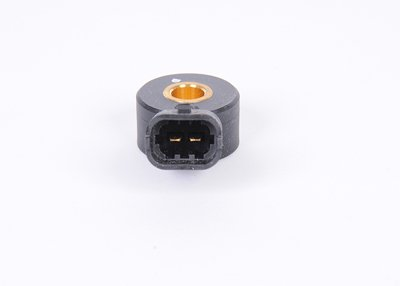 ACDelco 213-4678 GM Original Equipment Ignition Knock (Detonation) Sensor