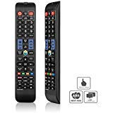 - Universal-Remote-Control-for-Samsung-Smart-TV LCD LED HDTV 3D