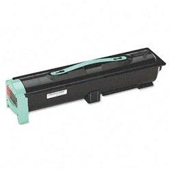 2\PAK QSD Compatible Lexmark W840 Series, W84020H Blk Toner Cart.