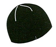 Gordini Stretch Lavawool Cap