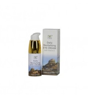 luxury-natural-eye-cream-by-y-not-natural-15g-with-retinol-vitamin-e-emu-oil-shea-and-green-tea-the-