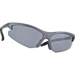 02aa3b8a540 Bike and Leisure Sunglasses - Unisex (333342166)  Amazon.co.uk  Garden    Outdoors