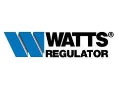 Watts 70A-F-1/2 Hot Water Extender Tempering Valves for Residential Installations, 1/2
