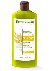 yves-rocher-nutri-silky-treatment-shampoo-101-oz