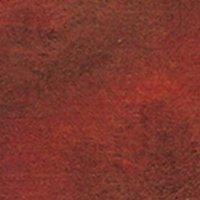 Price comparison product image Metallic Epoxy Pigment - Bulk Containers (Autumn Splendor)