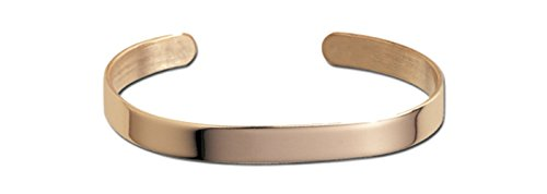 Sabona Copper Original Non-Magnetic Bracelet (Bracelet Sabona Copper)