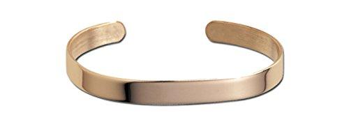 (Sabona Copper Original Non-Magnetic Bracelet)