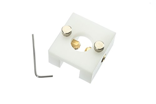 SE JT-SP404 Bead and Pearl Holding Vise