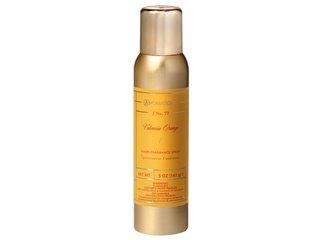 Aromatique Valencia Orange Room Spray 5 oz