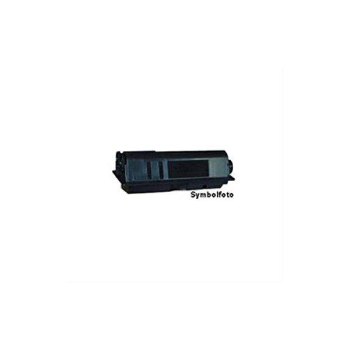 DK-130 / FS-1100/FS-13