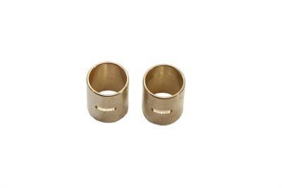 - V-Twin 10-0758 - Connecting Rod Wrist Pin Bushing Set