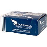 Capewell Nail 5 Slim Blade 500s by Capewell