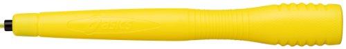 asics 아식스 클리어 줄넘기 줄  (91-130) 옐로 / 네이비 / 블루 / 레드  사이즈 : 손잡이 길이 21cm, 로프 3.5mm (직경) 길이 3.1m