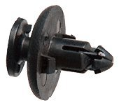 crl-2002-toyota-rav4-drive-type-rivet-cp998281