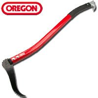 Oregon Log Lifting Pick - 28in.L, Model# 536320 by Oregon
