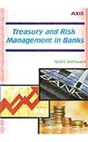 treasury-and-risk-management-in-banks