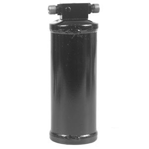 AI Products Ford New Holland Receiver Drier Part No: A-9827053