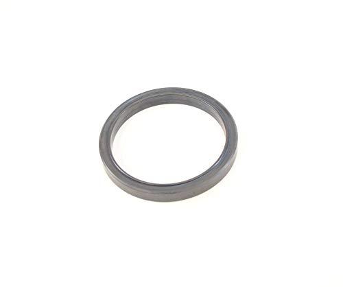 (Husqvarna 585021001 Snowblower Rubber Friction Ring Genuine Original Equipment Manufacturer (OEM) Part)