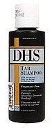DHS TAR Shampoo 4 fl oz. by DHS ()