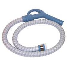 - Electolux Epic 6500 Replacement Hose