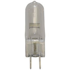 Replacement For MARTIN PROFESSIONAL PUNISHER X250 Light Bulb