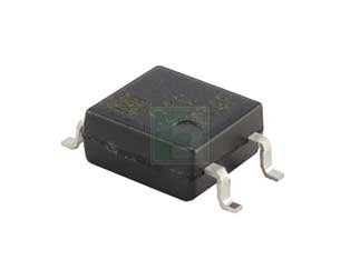 PANASONIC IND DEVICES (PIDSA) AQY282SX AQY Photomos Series 500 mA 60 V 2.5 Ohm SMT 1 Channel Solid State Relay -SOP-4 - 1000 item(s) by PANASONIC IND DEVICES (PIDSA) (Image #1)