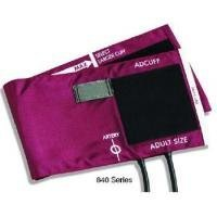 Adult Adcuff Two Tube - 4
